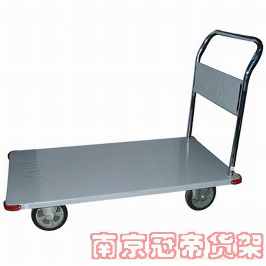 固定式手推车1