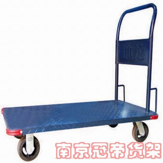 固定式手推车2