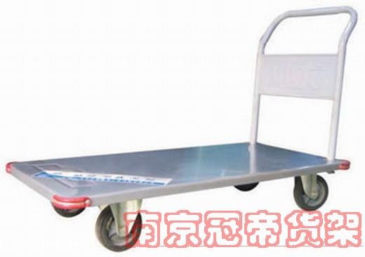 固定式手推车3