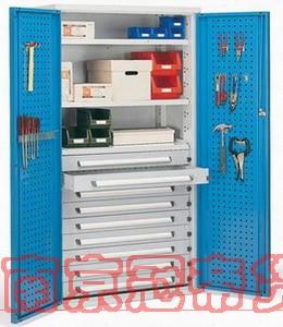 立柜式工具柜1