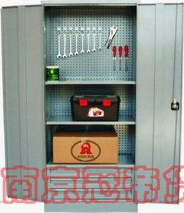 立柜式工具柜2