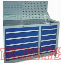 背板式工具柜2